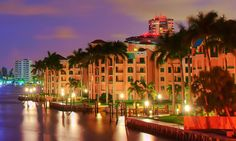 Boca Raton, FL  http://www.waterfront-properties.com/bocaratonrealestate.php