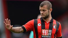 Loaning Out Jack Wilshere Was A Mistake- Arsene Wenger      Arsene Wenger says he regrets allowing Jack Wilshere to leave Arsenal on loan because he is left with few options in midfield. Wilshere left the Gunners for a season-long move to Bournemouth in a bid to prove his fitness and earn a new contract at the Emirates Stadium.  The England international has enjoyed a run of games on the south coast something he had failed to do in three years at Arsenal as he was plagued by injuries. There…
