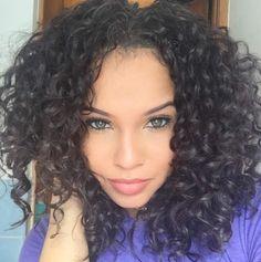 curlybeauty