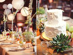http://www.friedatheres.com/wp-content/uploads/2013/04/hippie-wedding-7.jpg