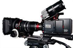 Incredible 4K footage shot at an eye-opening 1000fps with the $110K Phantom Flex4K. http://petapixel.com/2014/07/07/4k-raw-1000fps-astounding-test-video-shot-phantom-flex4k/