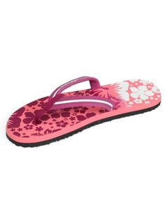 f33a958b19f750 Buy adidas flip flops womens pink   OFF64% Discounted