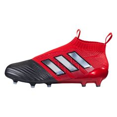 9e216991e6d03 30 Best Soccer Boots - adidas images   Cleats, Soccer shoes, Adidas ...
