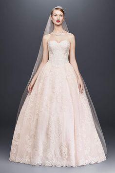 146ed94c58a 17 Best Wedding dresses ideas images