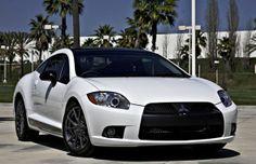 10 Best Cheap Sports Cars Images Cheap Sports Cars Buy Cheap Car