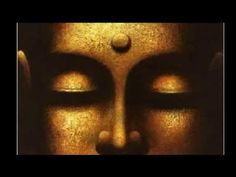 WARNING!!! Verry Strong! Pineal Gland Activation. Binaural Brainwave - Ultra Deep Trance! - YouTube