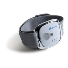 BodyMedia FIT Weight Management Solution Armband system has been clinically proven to help you lose up to 3 times more weight.