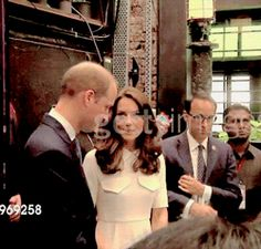 Flawless The Duchess of Cambridge and Meghan Markle William Kate, Prince William, Duke And Duchess, Duchess Of Cambridge, Princesa Kate Middleton, English Royal Family, Charlotte Casiraghi, Janet Jackson, Bhutan