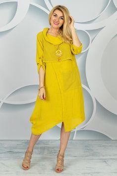 Spring Collection, Shirt Dress, Shirts, Dresses, Fashion, Tunic, Vestidos, Moda, Shirtdress