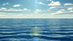 İlginçBiBilgi: Dünyadaki okyanusların altında 20 Milyon ton altın rezervi bulunuyor..