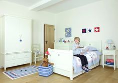 An Archie Roomset