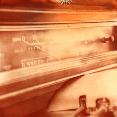 "Neil Krug, ""On the Road,"" Scion magazine"