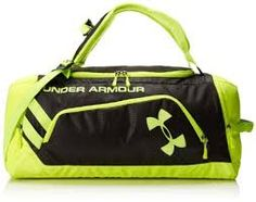 Image result for rolling backpack under armour