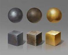 Image result for wood sphere digital
