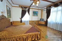 Снять квартиру № 977 в Ялте, Conerunt.ru