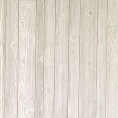 Great read on why wood paneling was so prevalent in the 50s and 60s and how to buy affordable, quality wood paneling made in the USA for a DIY project!