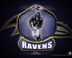 http://j.gs/1089930/baltimoreravens #baltimoreravens Baltimore Ravens