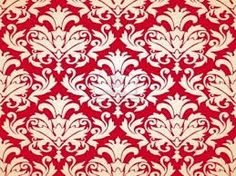 simple damask wallpaper patterns - HD1280×967