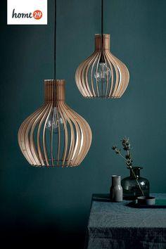 Ceiling Pendant, Ceiling Fixtures, Pendant Lamp, Pendant Lighting, Bauhaus, Room Lights, Ceiling Lights, Temple Of Light, Deco Luminaire