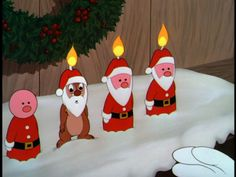 Pluto's Christmas Tree I love this Disney short by freda Christmas Tree Tumblr, Christmas Music, Disney Christmas, Christmas Movies, Christmas Pictures, Christmas Snowman, Vintage Christmas, Christmas Holidays, Xmas