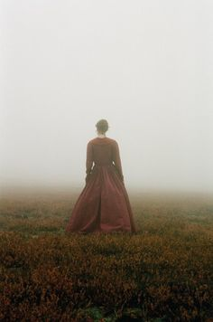Wuthering heights movie still