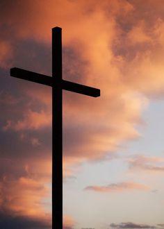 13 melhores imagens de Imagens de cruz | Imagens de cruz, Papel de ...