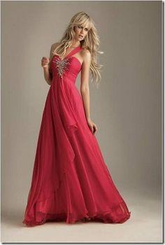 50 modelos de vestidos de festa para brilhar!