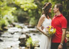 Louise Rafael por Junior Alm _ 20.02.16 _ Noivinhos Flor de Lis  Ensaio pre-wedding