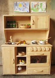 Teach Our Kids The Kitchen S Life Using Wooden Play Dreamy Interesting By Bertadeluca