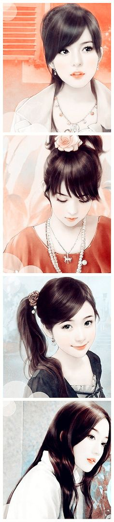 Master Anime Picture Wallpapers Asian Gilrs Beauty Asiatic Scene Japanese Korea Chinese Clothes Drawing Illustration (http://masterwallcz.blogspot.com/) Costume Clothing Style Interacts Extraordinary Painting Techniques Art Elegant Atmosphere (http://epicwallcz.blogspot.com/)