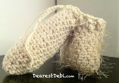 The Average Joe Willy Warmer *Crochet Pattern* OMG!!! LOL @PaigeMcAuliffe