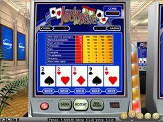 Video Poker Jacks or Better - Videopoker Jacks or Better je jedním z našich oblíbených online her. Díky našemu bezplatnému video pokeru si můžete hrát Jacks or Better tak dlouho, jak se Vám líbí. Samozřejmě bez ztráty centu.