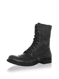 Ben Sherman Men's Manchester Laced Boot at MYHABIT