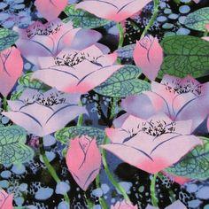 fat quarter Fabri-Quilt Biology 101 Designer Patchwork Quilting Fabric fq | eBay