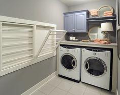 lavadero - Buscar con Google