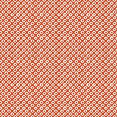 和柄 : Japanese Patterns | Kiriko Made