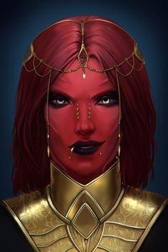 Kaijaa Darkonin by Amionna Star Wars Characters Pictures, Images Star Wars, Fantasy Characters, Female Sith, Fantasy Female Warrior, Star Wars Sith, Star Wars Rpg, Star Wars Concept Art, Star Wars Fan Art