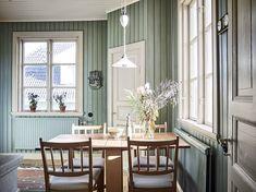Country Interior, Kitchen Interior, Cottage Kitchens, Home Kitchens, Us White House, Deco Addict, English House, Interior Decorating, Interior Design