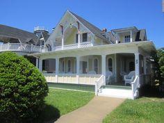 53 Ocean Avenue, Downtown Oak Bluffs, Oak Bluffs, MA 02557