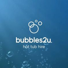 """Marketing Agency's Instagram profile post: """"Business launch for Bubbles2U 👙 We proudly worked with new hot tub hire company Bubbles2U to launch their new business with expert…"""" Business Launch, Tub, Product Launch, Hollywood, Profile, Marketing, Instagram, User Profile, Bathtubs"""