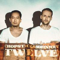 #Chopstick&Johnjon - #Roots (Radio Edit) by #THUMP on SoundCloud