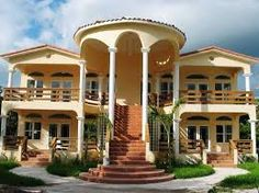 We are committed to resolve all your property related issues and provide you end-to-end solutions. These issues may include your legal concerns, the legal and physical ownership of property and understanding of the social atmosphere in and around the locality you have chosen to settle in. Sompree also caters to the individuals and corporates who are want to rent their property or wish to look for a rented accommodation for themselves.