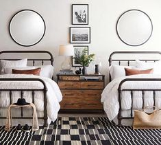 Cheap Home Decor .Cheap Home Decor Home Bedroom, Modern Bedroom, Bedroom Decor, Contemporary Bedroom, Master Bedroom, Bedroom Black, Indie Bedroom, Bedroom Wall, Bedroom Country