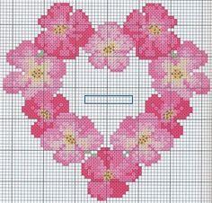 983a87aaaf8b89353b88cd70767e38d4.jpg 440×422 pixels