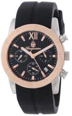 http://monetprintsgallery.com/burgmeister-womens-bm519322-cadiz-chronograph-watch-p-18179.html