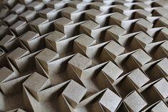 Tessella Ante diem nonum kalendas Februarias | Flickr - Photo Sharing!
