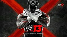 WWE '13 is a professional wrestling video game and here i uploaded WWE 13 pc free download in a single direct link for download.