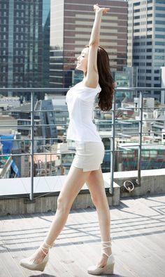 Yuna Kim - South Korea - Figure Skating
