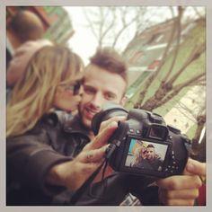 Taciele Alcolea  @tacielealcolea Meu lindo @fernan...Instagram photo | Websta (Webstagram)