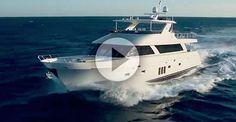 video-85-motoryacht1
